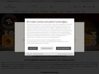 Grappashop.de Coupon Codes & Promotional Codes