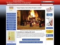 Grate Wall Of Fire Fast Coupon & Promo Codes