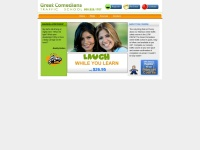 Great Comedians Traffic School Fast Coupon & Promo Codes