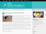 Traits To Look For In A Dental Malpractice Lawyer