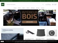 Greendrive-accessories
