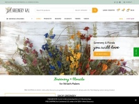 Greenery Gal Exclusive Discounts & Promotional Codes