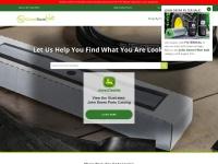 Greenfarmparts Fast Coupon & Promo Codes