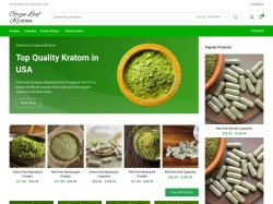 Greenleafkratom coupon codes March 2019