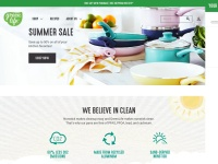 Greenlife-cookware Fast Coupon & Promo Codes