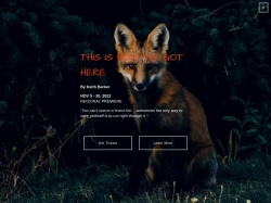 Greenlight-arts coupon codes June 2019