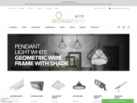 Green Lightpot Fast Coupon & Promo Codes
