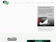 GreenLine Paper Company