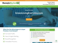 Green Living Everyday Fast Coupon & Promo Codes