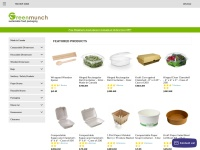 Greenmunch Fast Coupon & Promo Codes