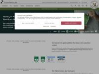 Green Panda - Premium Computer Aus Zweiter Hand