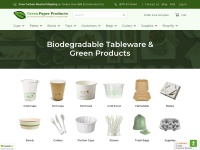 Green Paper Products Fast Coupon & Promo Codes