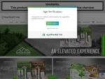 Greensmartliving Promo Codes