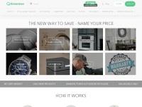 Greentoe Fast Coupon & Promo Codes