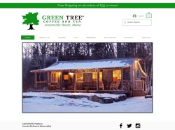 http://www.greentreecoffee.com coupon and discount codes