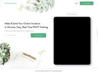 Greenvelope Fast Coupon & Promo Codes