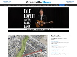 Greenvilleonline coupon codes June 2019