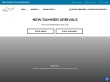 Greg Norman Collection Coupon Men's Sale Items From $11.25