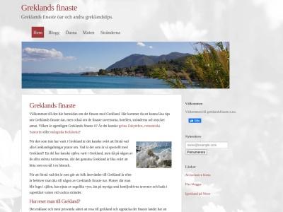 http://www.greklandsfinaste.n.nu/