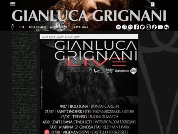 http://www.grignani.it