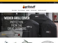 GrillStuff Fast Coupon & Promo Codes