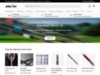 Grips 4 Less Discount & Voucher Codes