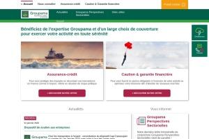 Groupama Assurance-Crédit