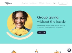 Grouptogether coupon codes May 2018