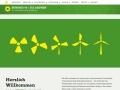 www.gruene-korschenbroich.de Vorschau, Bündnis 90/Die Grünen Korschenbroich