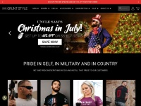 Grunt Style Coupons & Coupon Codes