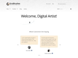 Grutbrushes coupon codes June 2019