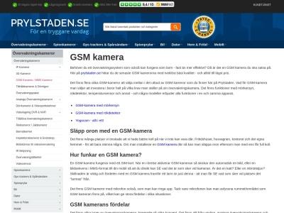 www.gsmkamera.se