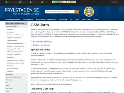 gsmlarm.com