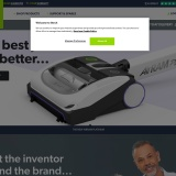 FREE Delivery on Gtech