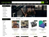 Gtech Fitness Fast Coupon & Promo Codes