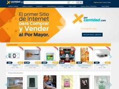Venta online de  en Por Cantidad
