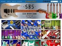 Guitarfetish Fast Coupon & Promo Codes