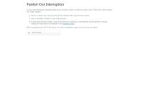 Gulf Air Fast Coupon & Promo Codes
