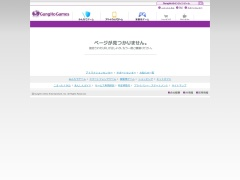 http://www.gungho.jp/pad/