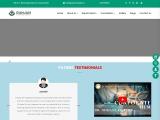 Good Dentist in Noida | Best Dental Surgeon in Noida – Gunjan Hospital