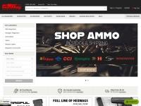 Gunmagwarehouse Specials & Discount Codes