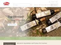 Gustini De Discounts & Discount Codes