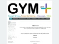 www.gymplus.se