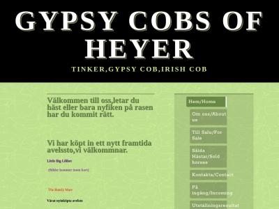 www.gypsycobsofheyer.n.nu