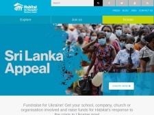 http://www.habitatni.co.uk/