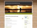 www.hackrenfiske.se