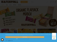 Hafervoll Fast Coupon & Promo Codes