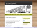 www.hagerstenshamnen5.se