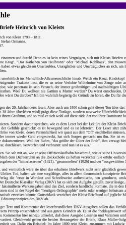 Vorschau der mobilen Webseite www.hagestedt.de, Ein Wellenbad der Gefühle