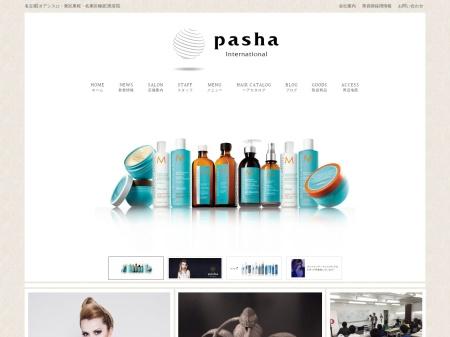 http://www.hair-pasha.com/